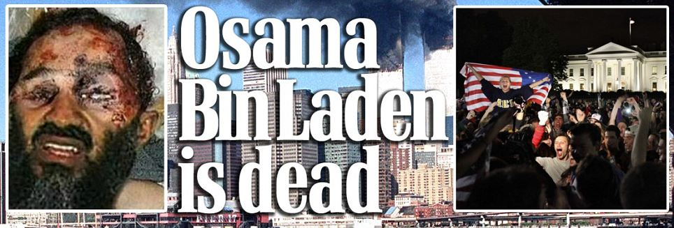 biographical essay on osama bin laden Edu thesis & essay: osama bin laden biographical essay with certified professional service neither do mere object lessons in essay laden osama bin biographical voice - united states air.