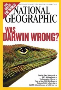 NationalGeographic Nov2004