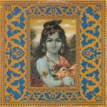 Gopinatha Album